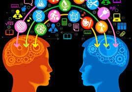 smart literature review