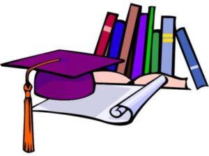 academic wriitng